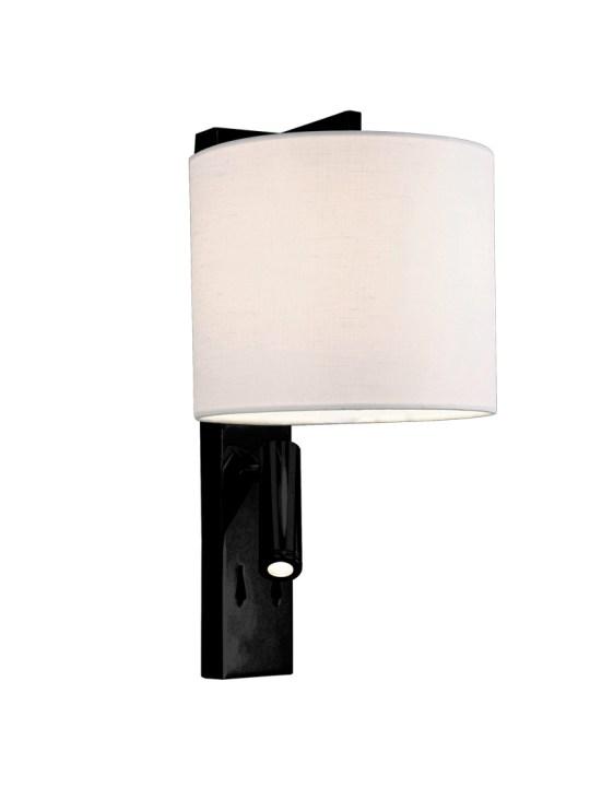 VIOKEF zidnа lampa MAYOR - 4229500