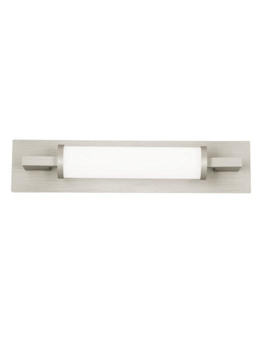 VIOKEF kupatilska zidna lampa SALLY - 4237900