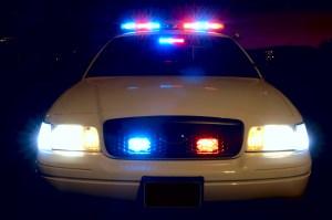 DWI stop DUI stop DWI checkpoint