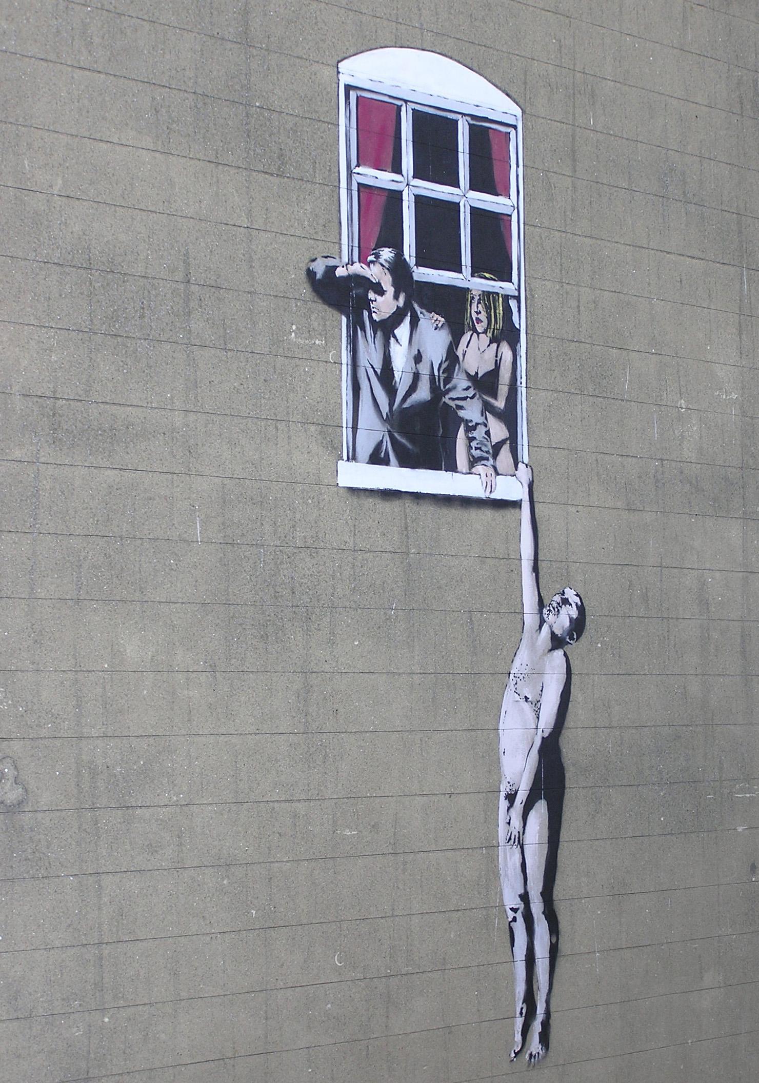 Bansky Image (16)