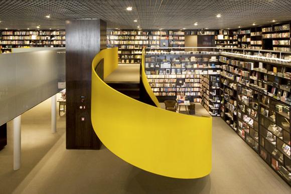 librería sao paulo