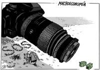 300414-macroeconomia-jr-mora