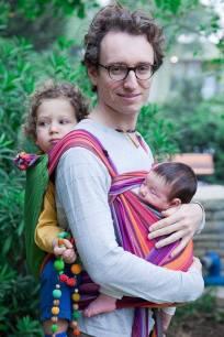 paternidad-porteadores-6