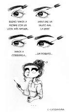 Cassandra_Calin_problemas_femeninos_Cultura_Inquieta