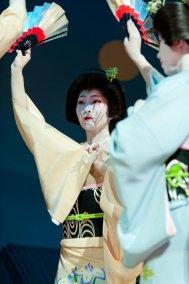 geisha-culturainquieta11