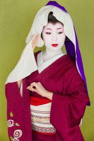 geisha-culturainquieta6