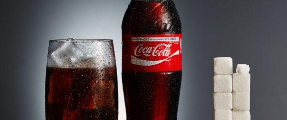 04_coca_cola-1500x630