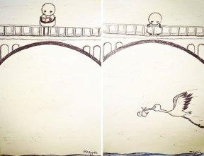 Gypsie_Raleigh_ilustraciones_dibujos_tristes_para_reflexionar_13