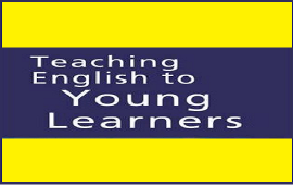 tips & steps to teach young learners more effectively