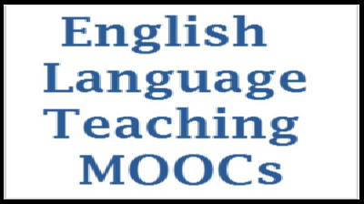 ELT MOOCs