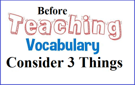 consider-3-things-before-teaching-vocab