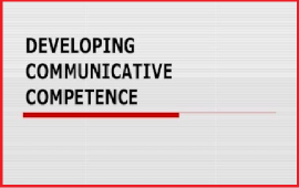 activities-to-develop-students-communicative-competence