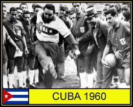 maglia_cuba maillot_cuba camiseta_cuba cuba_shirt kuba_trikot