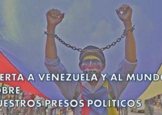 Alerta-presos-políticos