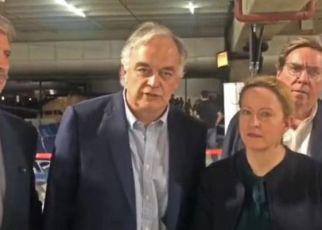 Eurodiputados-deportados