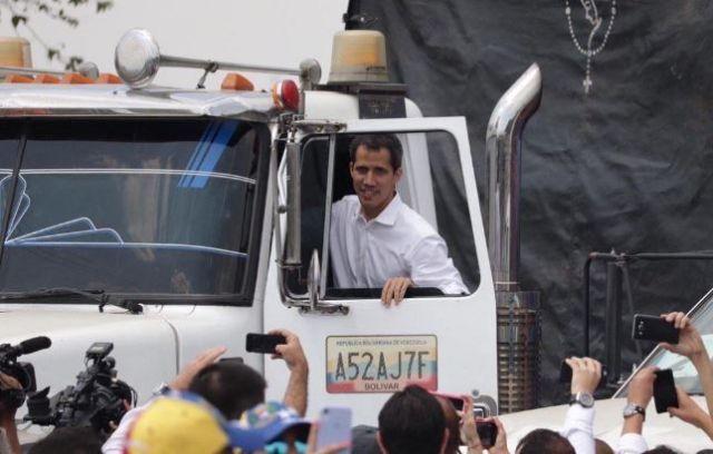 Guaidó-ayuda-humanitaria