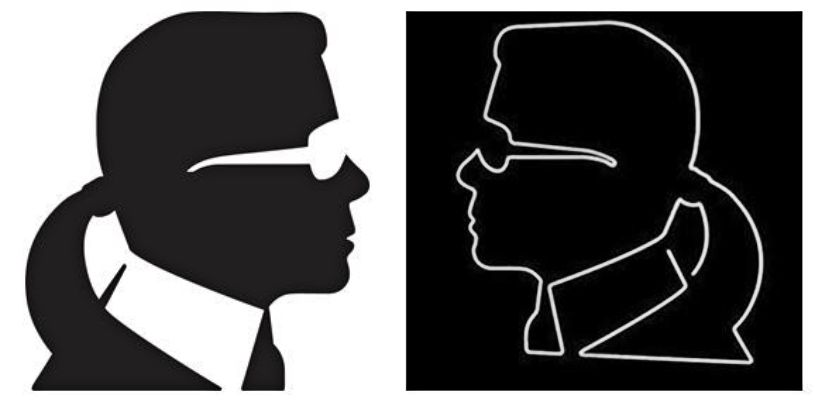 Karl-Lagerfeld-both-sides