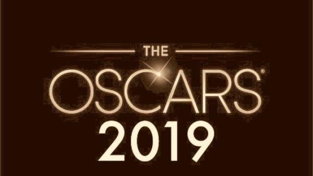 academy-awards-2019
