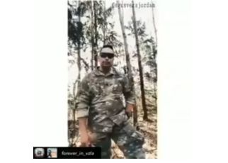 venezolano-usarmy-guaidositos