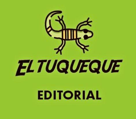 Editorial-01032019