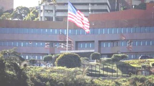 Embajada-EEUU-Caracas