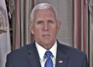 M-Pence-speech