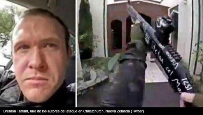 ataque-mezquitas-atacante