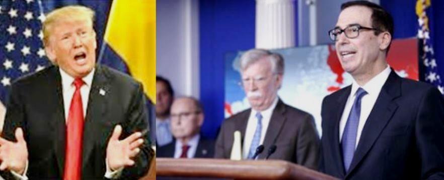 Trump-vzla-sanctions