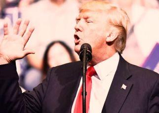 Trump-Venezuela-hand