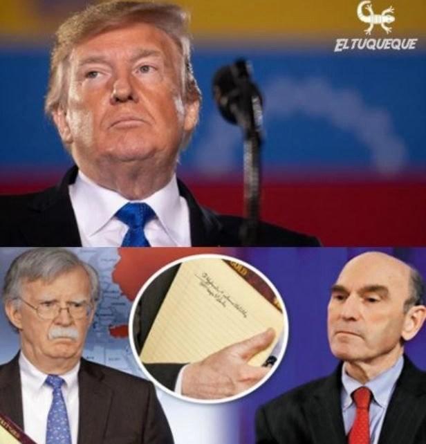 Trump-vzla-estrategia-new
