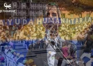 ayuda-humanitaria-escandalo