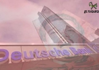deutschebank-maduro
