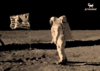 50-años-Apolo11