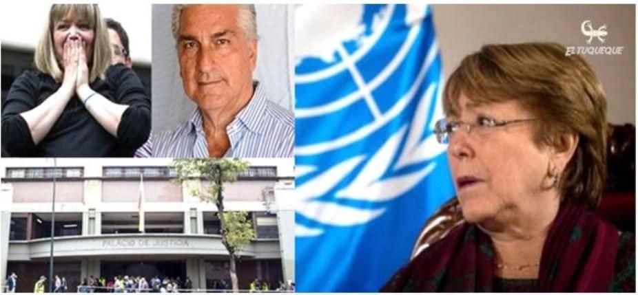 Afiuni-Jatar-Bachelet