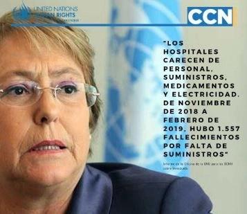 Bachelet-inf-3