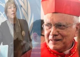 Card-Porras-Bachelet