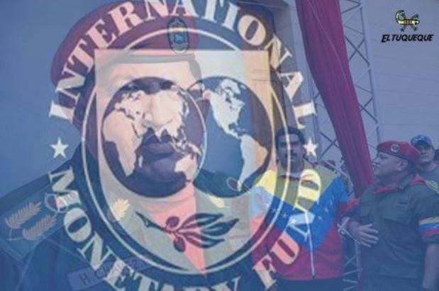 FMI-maduro-ch-dc