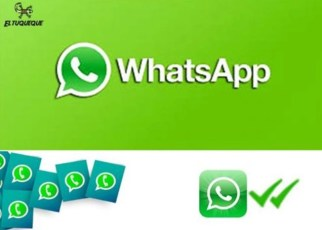 WhatsApp-multidisp