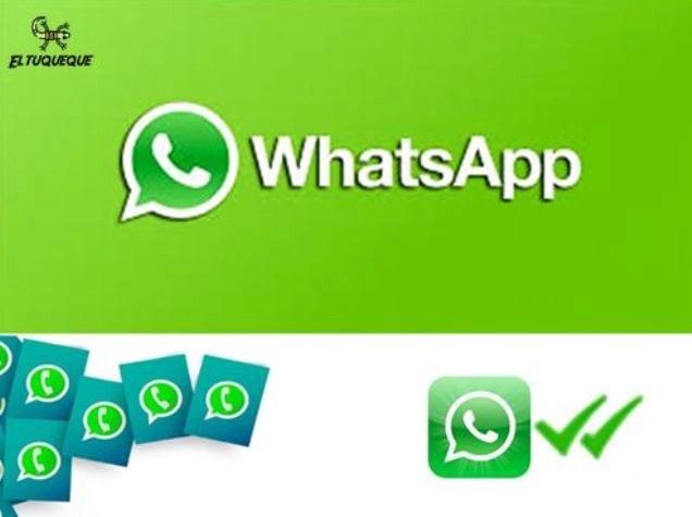 WhatsApp-multidisp