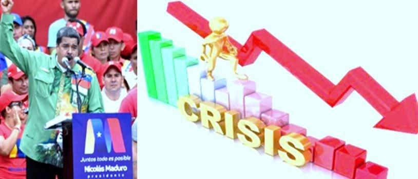 Maduro-crisis-economica