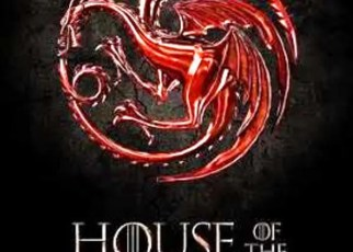 precuela GoT House of the Dragon