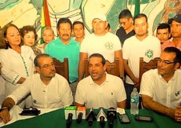 Camacho-Bolivia-comité-cívico