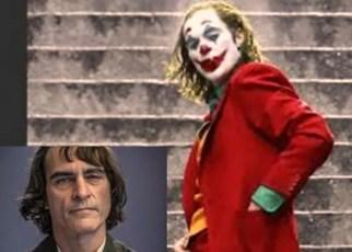 El Joker 2 será una realidad con Joaquin Phoenix