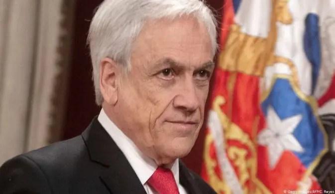 Piñera-constituyente