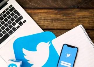 Twitter eliminará cuentas inactivas y liberará nombres de usuario