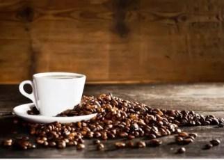 el café es seguro para la salud