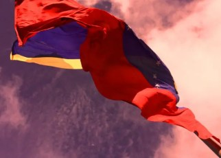 multinacionales huyendo de Venezuela