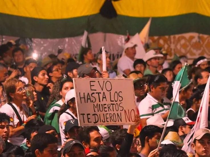 proestas-bolivia