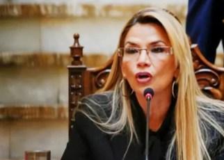 Bolivia expulsó a diplomáticos mexicanos y españoles por conspiración contra su soberanía