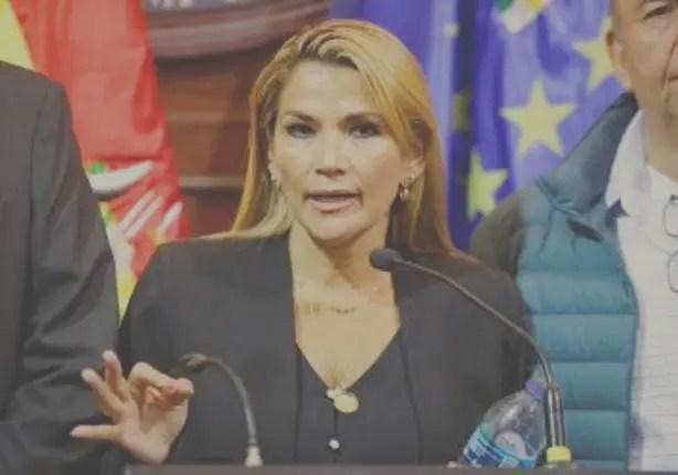 Bolivia culpa a Maduro por financiar el terror en suramérica